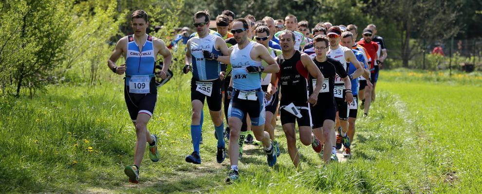 00d17f6be rajecký kros duatlon - Maratón klub Rajec